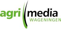 agr_media