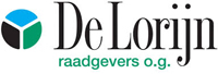 logo-de-lorijn200