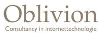 logo-oblivion200