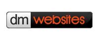 logo_dmwebsites