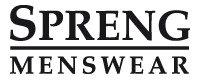logo_spreng_menswear