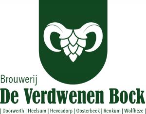 Logo_BrouwerijDEVerdwenenBock_VIERKANT