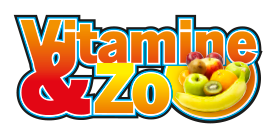 logo-vitamineenzo_300x300